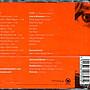 *真音樂* BETTIE SERVEERT / BARE STRIPPED CD+DVD 全新 K6664 (外殼破)  (大降價.下標賣4)