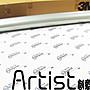 【Artist阿提斯特】正3M Scotchprintl 1080 G120金屬銀粉亮面鋁車貼專用膠膜