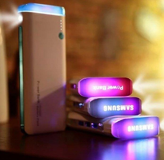 變色龍3USB 移動電源20000mah蘋果小米手機通用充電寶iPhone HTC 小米 SONY 華碩 #819