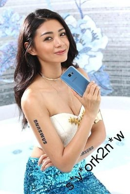 熱賣點 旺角店 全新 三星  Galaxy S7 Edge 32/64/128GB 金黑銀粉白 SCV33