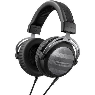 代購 BeyerDynamic 拜爾動力 T5p 2nd T5 2代 耳機 耳罩式 德國平輸 可面交