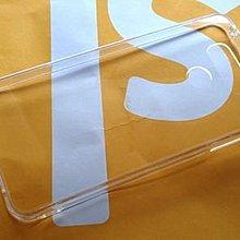 四邊軟包膠 背部柔韌亞加力透明 LG G6 case 保護套 手機殼 連 電話繩扣 防塵塞 抗黃膠邊
