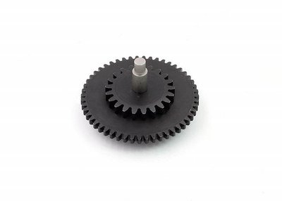 (武莊)MODIFY 摩帝 2代3代6代中齒 高射速-MD-GB093601
