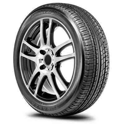 【宏程輪胎】ER370 215/50-17 94V 普利司通