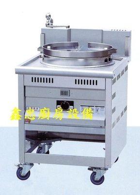 鑫忠廚房設備-餐飲設備:七孔煮麵機賣場有-烤箱-水槽-咖啡機-西餐爐
