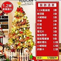 聖誕節禮物 飾品聖誕樹 交換禮物...
