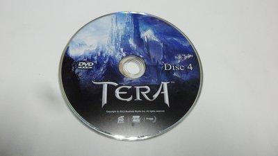 紫色小館-61-5-------TERA(DISC4)