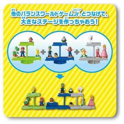 哈哈日貨小舖~預購~SUPER MARIO 超級瑪莉歐 組合 公仔 模型 擺飾 玩具(3款可選)