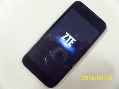 全新手機 Zte N880G 亞太雙模C+G 安卓 雙核 Line 鋰電池全新