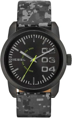 [手錶特賣]全新正品DIESEL  DZ1664 原價7380元 特價2300元