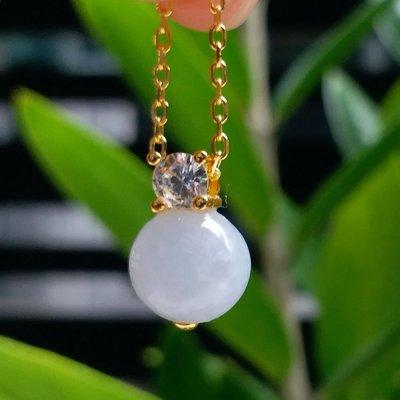 嗨,寶貝銀飾珠寶* 翡寶石飾品☆925...