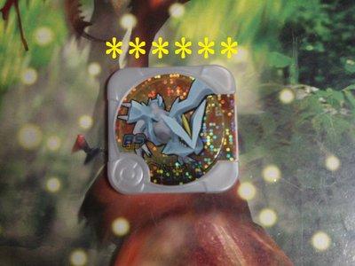 寶可夢Pokemon Tretta台灣特別02彈卡匣~酋雷姆