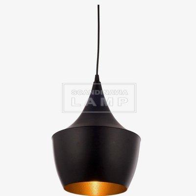 「美燈匯」Hand-Beaten Brass Pendant lamp復古工業風咖啡西餐廳過道吊燈飾 M/D/247