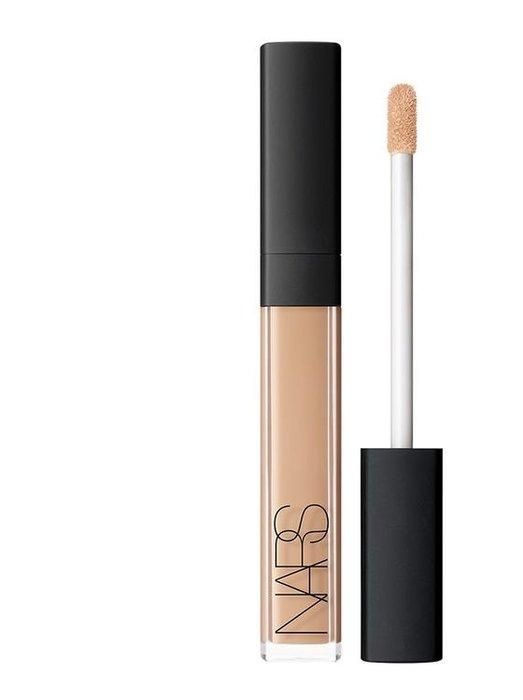 ◎美國代買◎NARS Radiant creamy concealer妝點甜心遮瑕蜜 6ml~多色可選-歐洲代買