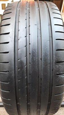 彰化員林 中古單一輪胎 二手輪胎 落地胎 225 45 17 實體店面免費安裝