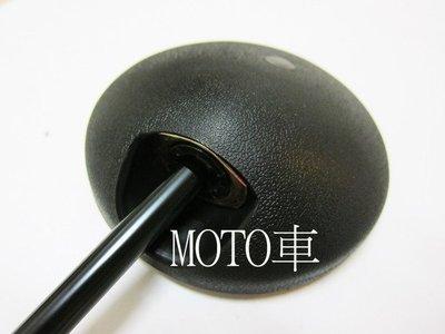 《MOTO車》標準型車鏡 BWS 後照鏡 JOG PRO VINO CUX/ I  RS 勁風 JBUBU 等反牙8m 高雄市