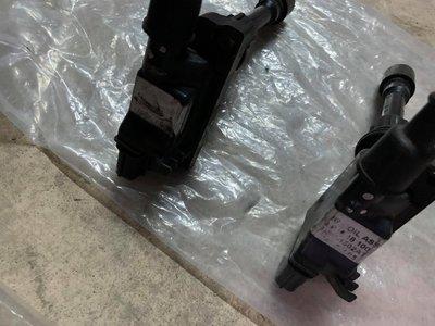 考爾 矽導線 高壓線圈 premacy mav tierra 323 2.0
