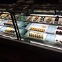 【悠遊網內湖店】週一 ~ 週五不加價!台北大直美福大飯店彩匯自助餐下午茶2客現場價2,156元特惠價只要 1,490元