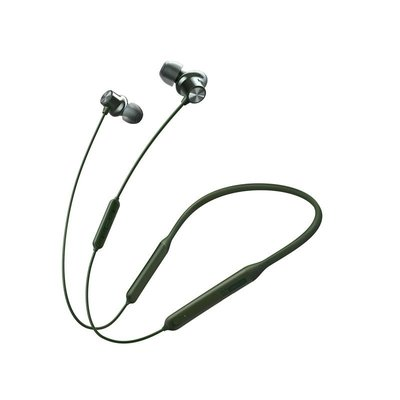 【美國 OnePlus Bullets Wireless Z 無線藍芽耳機】