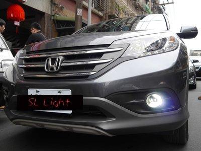 SL光電精品~D4S 燈管 燈泡 HONDA CRV 四代 CIVIC 九代