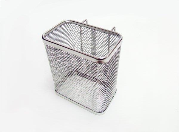 ☆成志金屬☆#304不銹鋼 ST-E ~小筷子籃 刀叉籃。作工精細、無焊接點,反攻日本精良產品