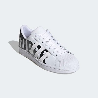 ADIDAS ORIGINALS SUPERSTAR FV2816 FV2817 男鞋 兩色