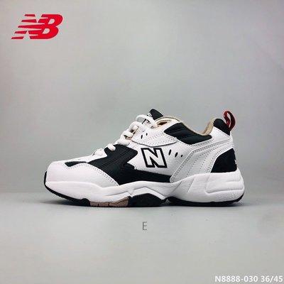 New  Balance  608、NB/新百倫新配色 新配色設計!新版複古風格 老爹鞋 女鞋 運動鞋 休閒鞋 潮鞋