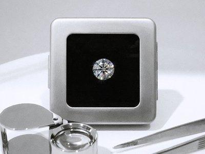 【LOVES鑽石批發】GIA 天然鑽石 1.01克拉 D/VVS1 超完美 理想式切工 LOVES DIAMOND/母親節感恩價/彩鑽 婚戒 鑽戒
