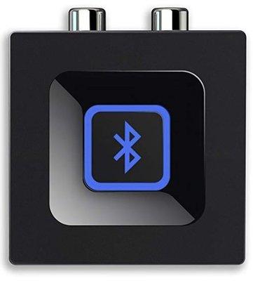 ㊣USA Gossip㊣ esinkin W29-us Bluetooth Audio Receive 無線傳輸