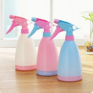愛美99精品舘--園藝工具灑水壺澆水壺 澆花噴霧器小噴壺噴水瓶 小型噴霧壺噴水壺|不挑色