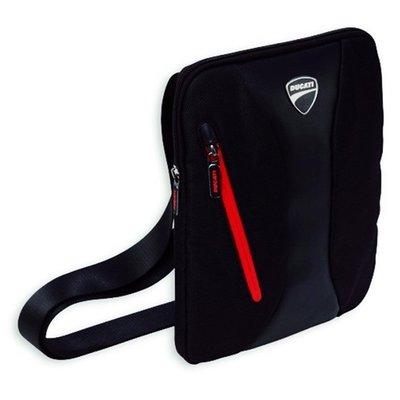 【購物百分百】2016新款 杜卡迪 DUCATI騎士騎行單肩背包 公文件包 手提包 騎士包 單肩包 黃