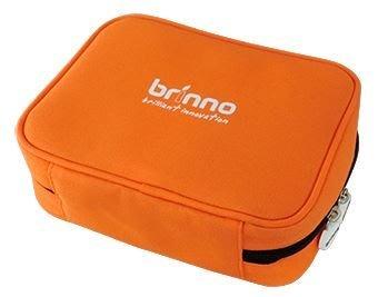 高雄 晶豪泰  brinno 縮時攝影相機旅行包 ATP110 可裝進有防水盒的縮時攝影相機