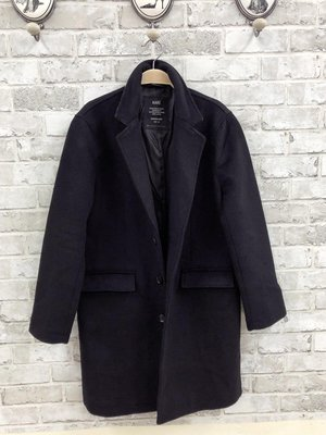 日本帶回 HARE 經典 Chester coat 切斯特大衣
