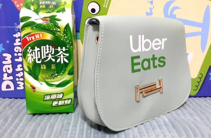Crossbody bag shoulder bag handbag cosmetic bag gift