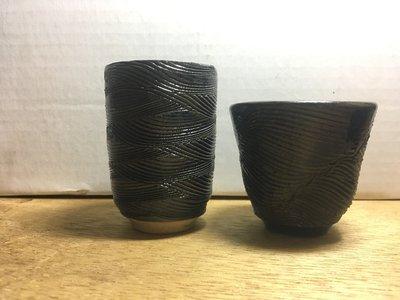 立體水波紋  / 有款:云 / 台灣製造 /