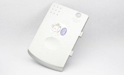 【優品屋】~【二手】9488 富士 FUJIFLM instax mini20 一次成像 相機 維修零件 后蓋
