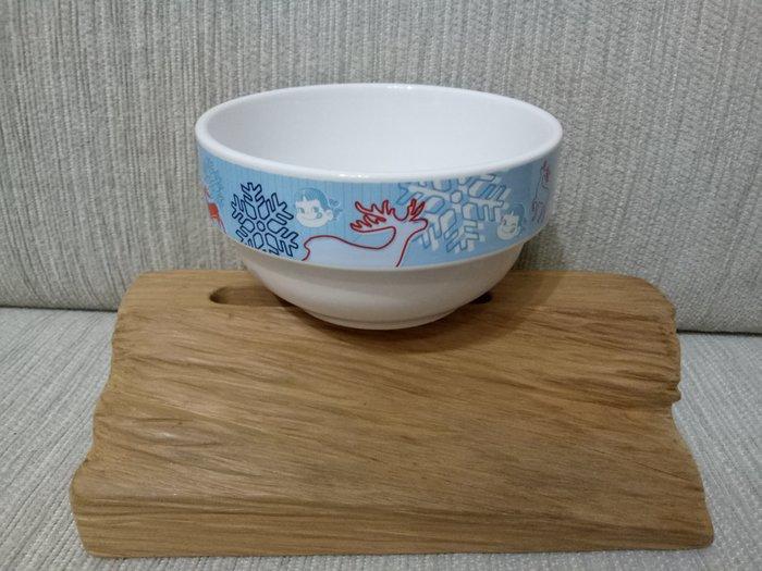 天使熊雜貨小舖~日本帶回peko 陶瓷碗  全新現貨