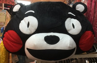 41+ 現貨不必等 正版授權  熊本熊...