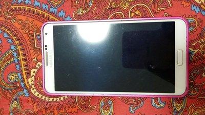 Samsung note 3 SM-N9005 100%行貨