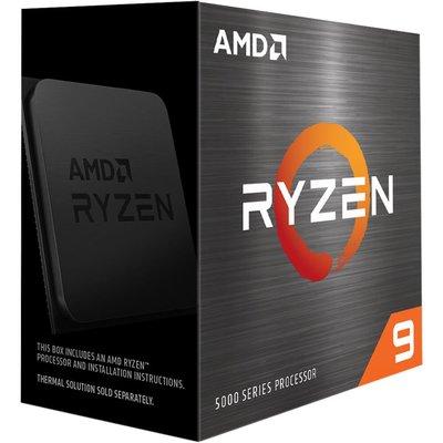 AMD Ryzen 5900X 台灣公司貨全新未拆現貨