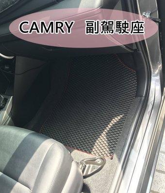 中區 【阿勇的店】EVA量身訂做 椅背防水墊 下標區 FOCUS MK1 MK2 MK3 ESCAPE SWIFT
