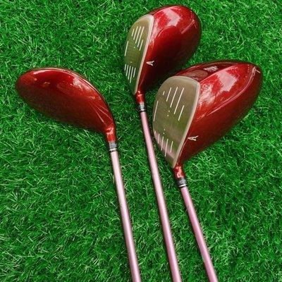 XXIO XX10高爾夫球桿MP1100系列套桿女用全套2020新款-群初晨