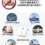 不需充電家用版 4G分享器 4G路由器 4G轉WIFI 雙天線台灣之星 中華電信可用  另有四天線版 台灣現貨 24小時出貨