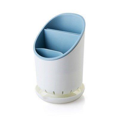 瀝水架清洗海棉杯子大號新收納塑料刷子奶瓶刷用品海綿瀝水桶刷洗