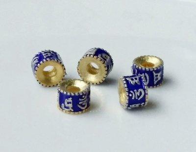 嗨,寶貝銀飾珠寶* 925純銀 DIY...