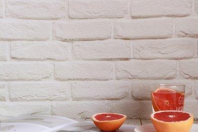 ✨雙面背景紙✨ 水泥紋 水泥裂紋 磚面背景 ig 美食背景 拍照道具 網拍 裝飾 水泥牆 仿真