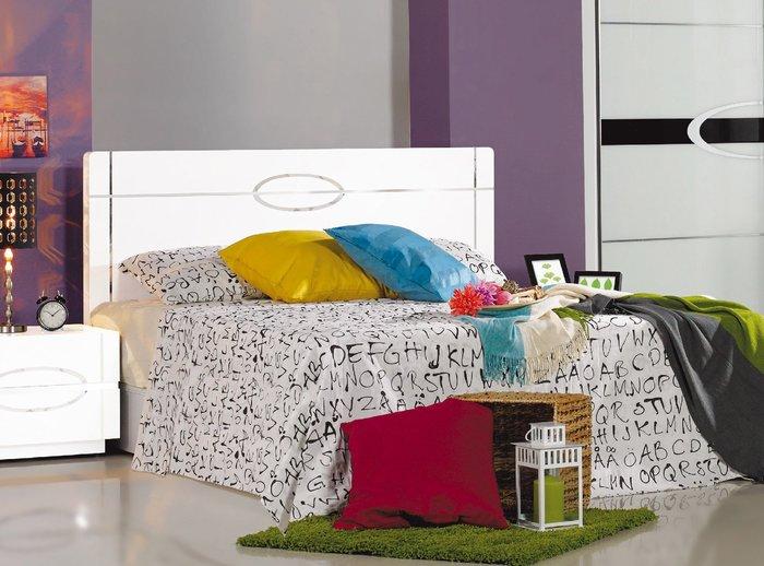 FA-062-1天使白色亮烤床頭櫃/床墊/大台北區/家具/超低價/鞋櫃/系統家具/沙發/高品質/1元起
