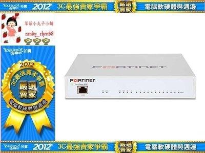 【35年連鎖老店】FORTINET F...