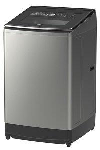 *~新家電錧~*【HITACHI日立】[ SF150TCV ] 15公斤 變頻直立式洗衣機 【實體店面】