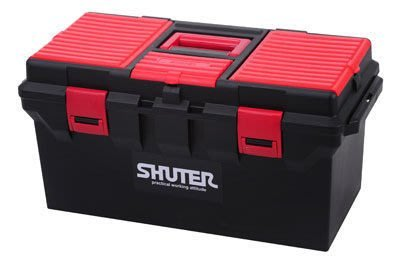 附發票*東北五金*【樹德】工具箱 TB-800 零件箱 收納箱 手提箱 螺絲盒 工具盒 工具箱 零件盒 來電:520